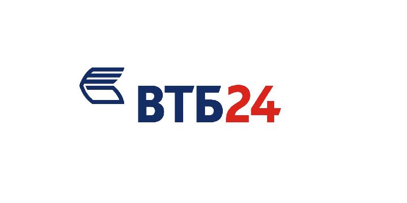 Официальный партнер ВТБ 24