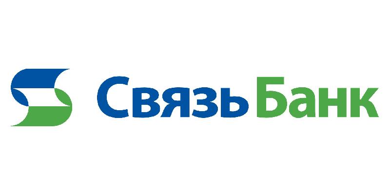 Официальный партнер Связьбанк