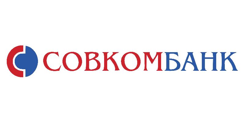 Официальный партнер Совком